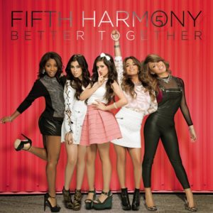 fifth-harmony